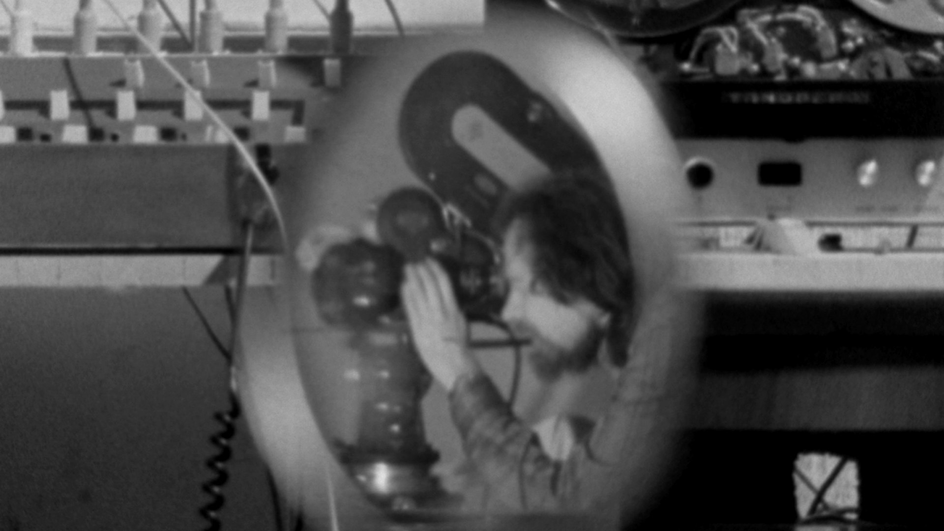 Watch The Man With A Movie Camera Online