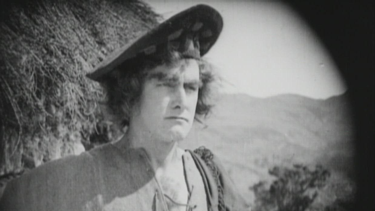 Montrose Hagins,Kate Winslet Porn movies Lyda Borelli (1884?959),Cyia Batten