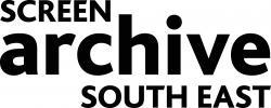 Logo for Screen Archive South East