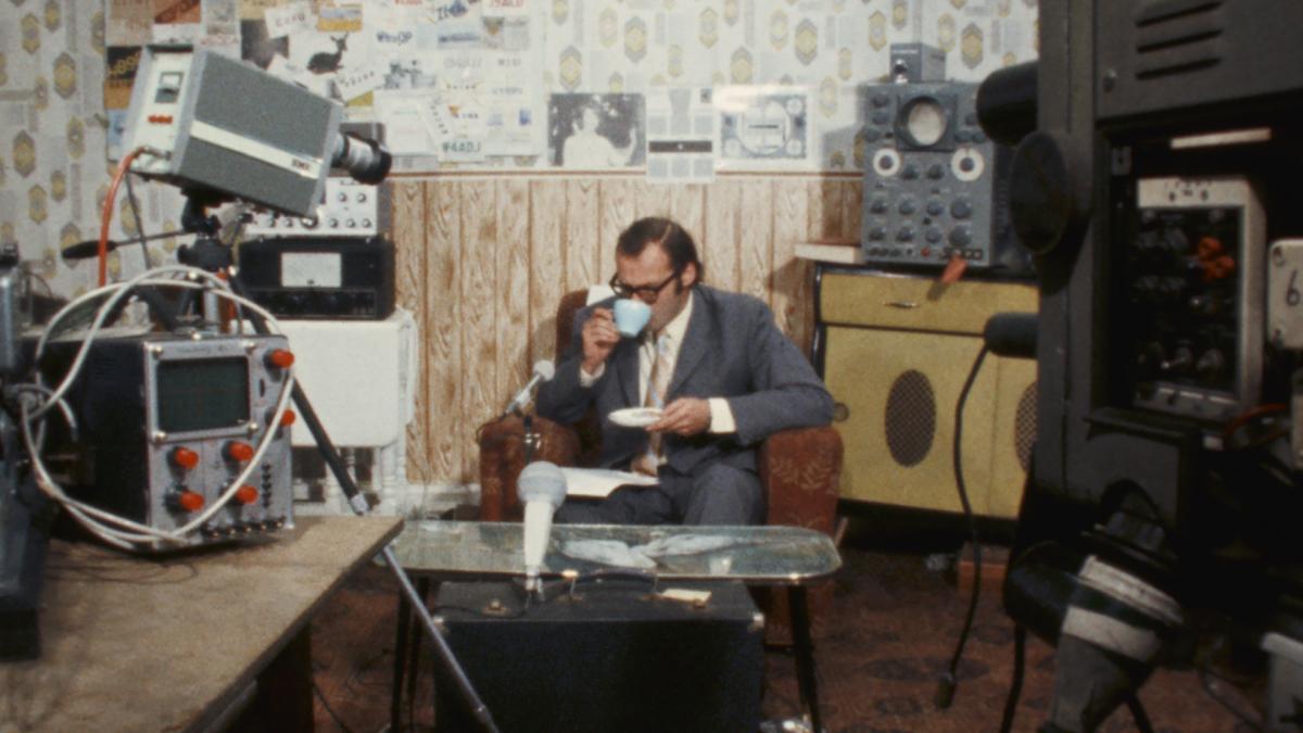 Rockford amateur television, p o r n teen ass brrazres