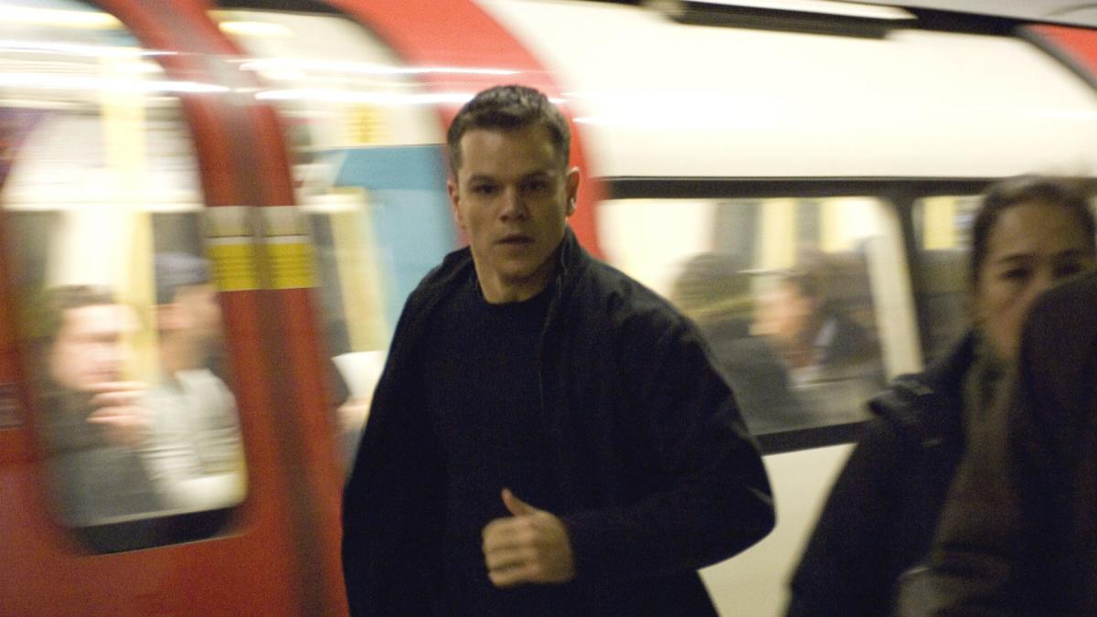 reset my iphone the bourne ultimatum bfi player 9662