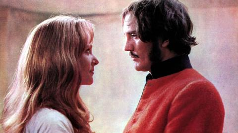 Far from the Madding Crowd from Festival Archive Treasures