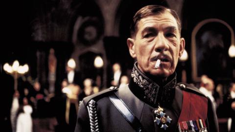 Richard III from Shakespeare on Film