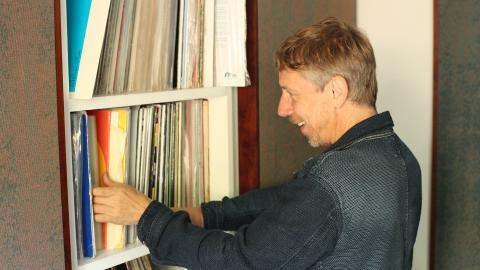 Gilles Peterson - British Jazz