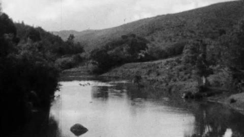 Uti 1925