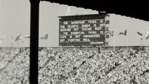 Olympiad 1948