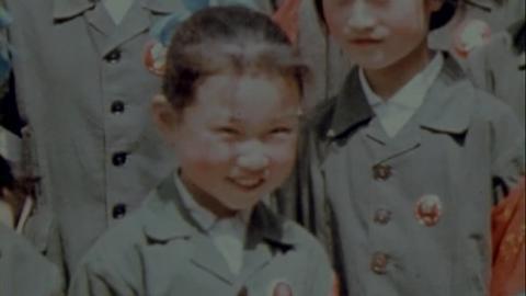 21 Days in China - a British teacher's impressions