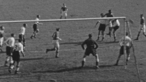 Football - Ninian Park
