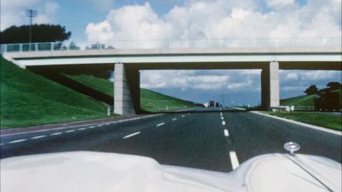 Bridging the Highways