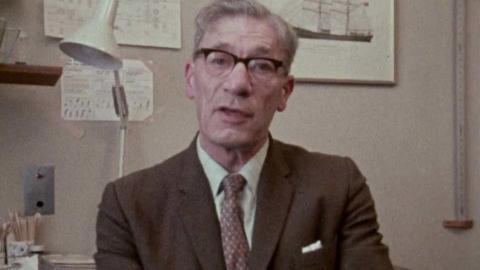 Dr Marc Slee