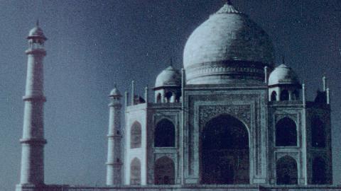 India on Film: 1899-1947 (trailer)