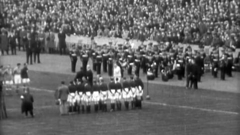 Cup Final 1927