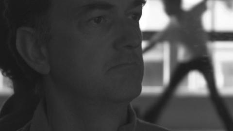 Carlyle's Hands 2 (Film London Jarman Award 2011)