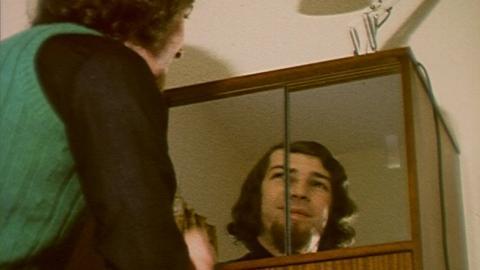 Transcending Mirror Boundaries