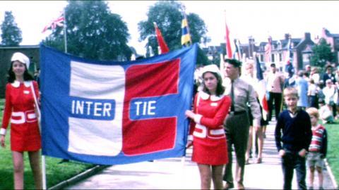 Inter Tie