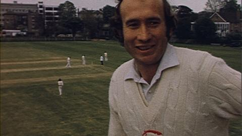 Essex County Cricket Club