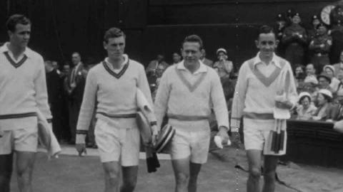 Festival Wimbledon