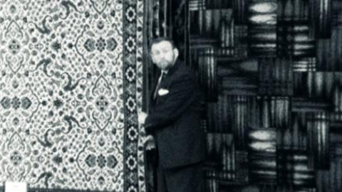Axminister Carpets