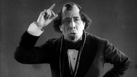 Impressions of Disraeli