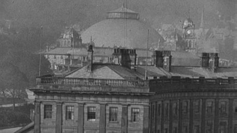 Buxton Skyline (1901)