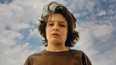 Watch Mid90s - BFI Player