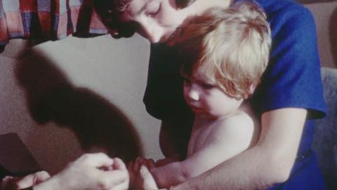 Secure against Smallpox