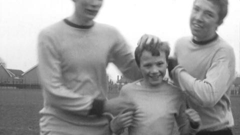 Day-Dream Believer 1968