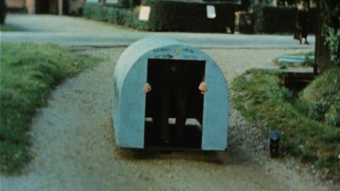 Ottershaw 1939