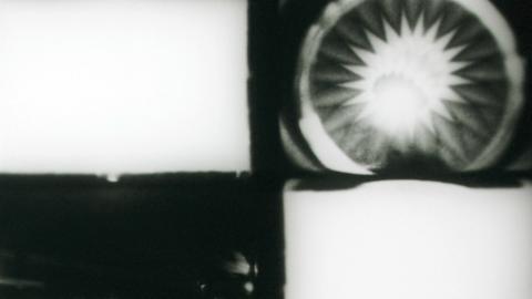 Film No. 1
