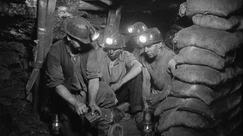 Miner*
