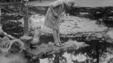 Pinner - 1926 - Osborne Personal Film