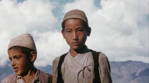 East Nepal