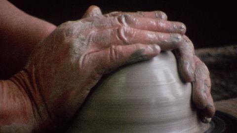 The Ceramicists