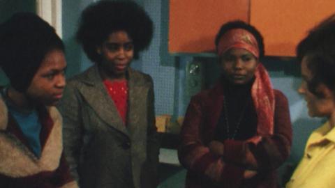 Afro Housing Self Build Scheme
