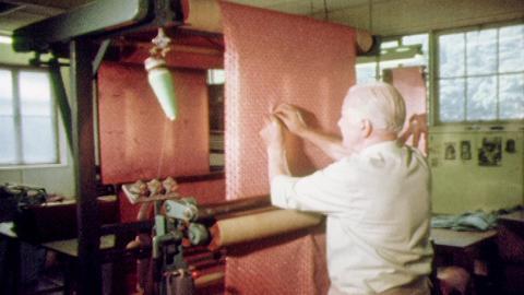 Dulverton Textiles