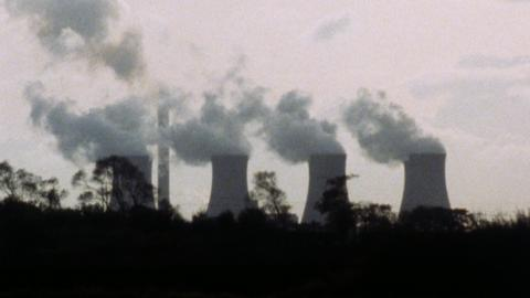 Selby:  The Saving Face for Coal