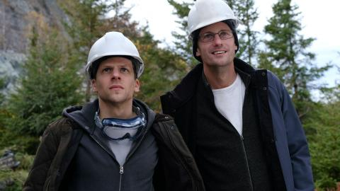Watch The Hummingbird Project - BFI Player