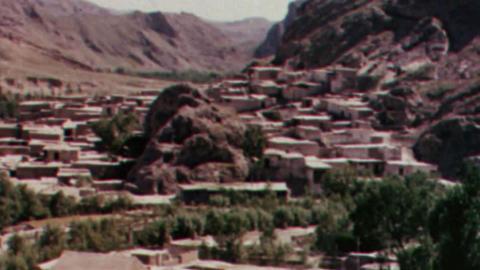 Manzanderan