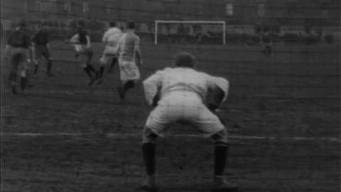 Blackburn v... (1904)