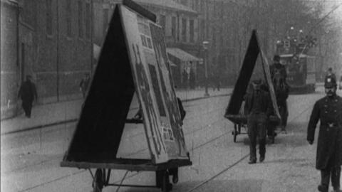 Scenes in Hull (1901)