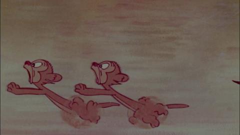 Hercules: Lion Cubs