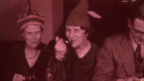 Xmas 1937