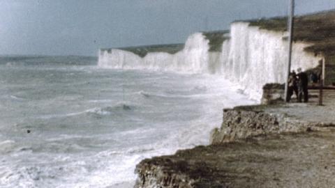 Eastbourne 1946