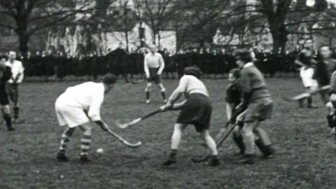 Tavistock Grammar School Sports