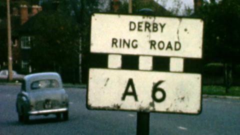 This Is Derby