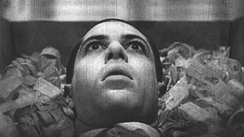 Vampyr 1932 online dating