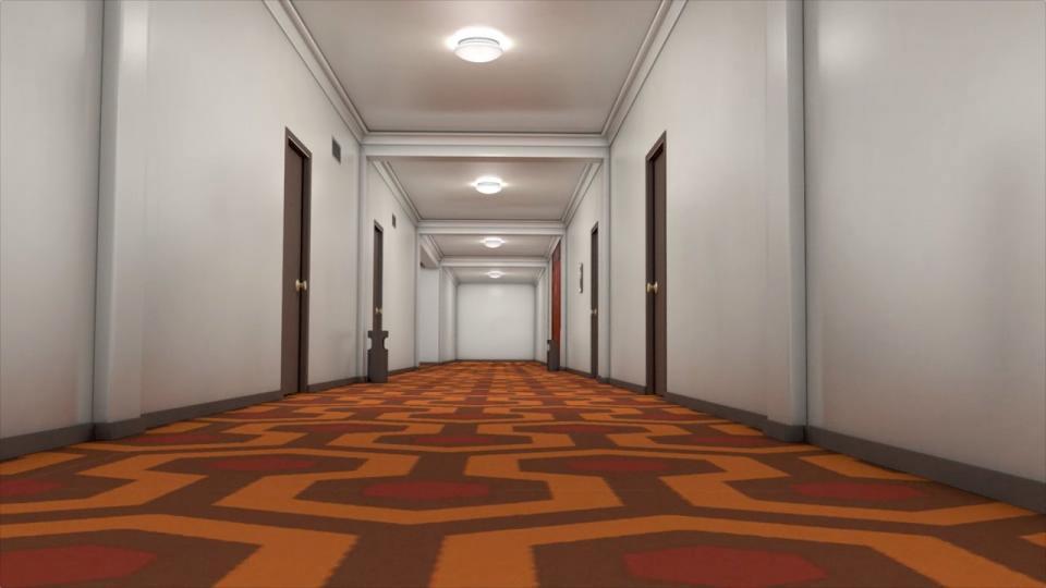 Watch Room 237 online - BFI Player