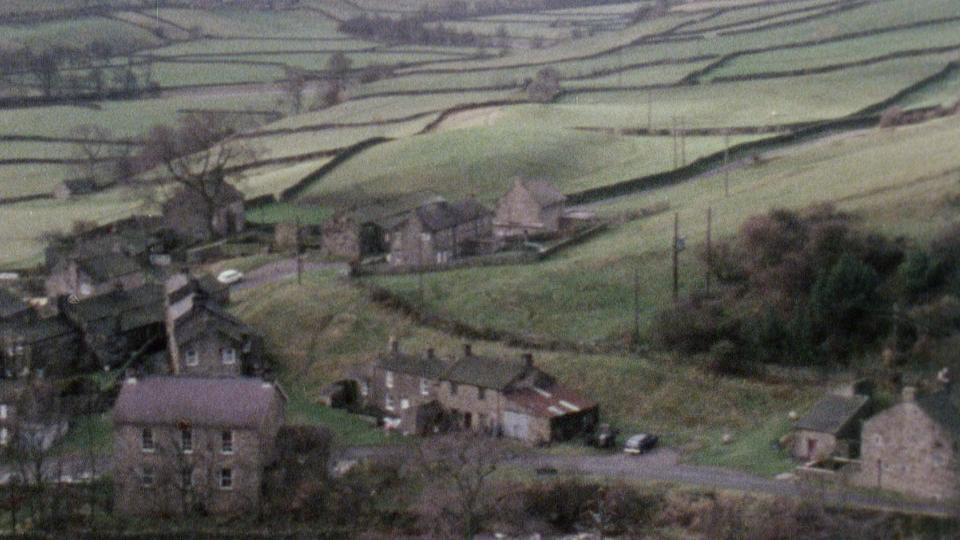 Image result for bfi rural archive