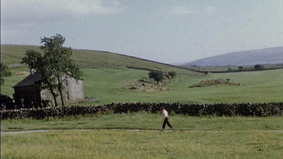 Image result for bfi rural archive