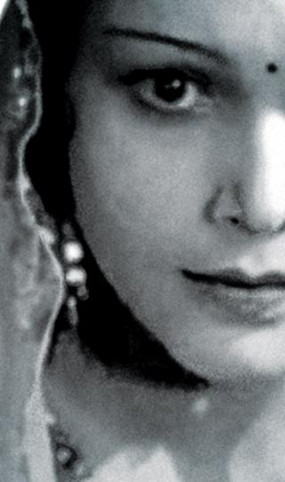 Free Archive stories - Watch On BFI Player